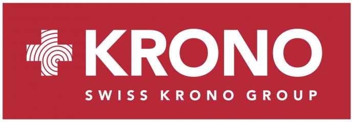 Мы работаем ЛДСП производства Кроно Украина